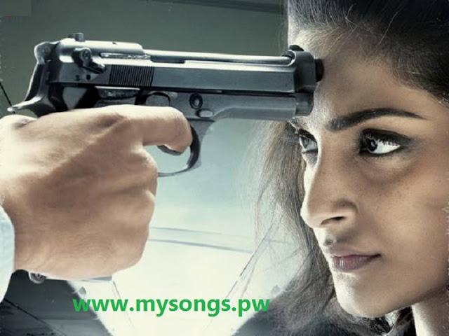 Neerja (2016) Hindi Full Movie Free Download HD 720p