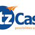 ItzCash eyes a top-line of 60 Crore from corporate gifting this festive season