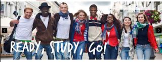 الدراسة في بولندا / study in poland