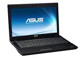 Asus B53F Notebook Alcor Card Reader Windows Vista 32-BIT