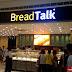 BreadTalk opens at SM City Iloilo