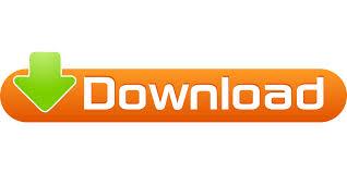 Download Videoder Apk App - Download Free App - iT Wale Raja