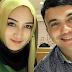 Usai Cerai dengan Suami, Indri: Saya Fokus Urus Anak
