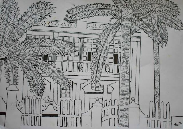 Casa en Santa Cruz de la Palma