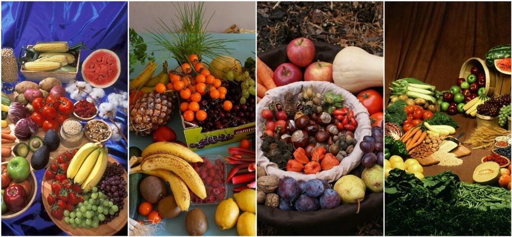 Cara Diet Sehat dan Cepat dengan Pelangsing Tubuh Alami ...