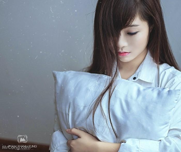 Image Girl-xinh-Viet-Nam-by-Pham-Thanh-Tung-Phan-1-MrCong.com-010 in post Những cô gái Việt xinh xắn, gợi cảm chụp bởi Phạm Thanh Tùng - Phần 1 (506 ảnh)