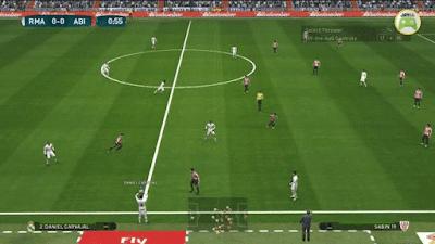 Download Pro Evolution Soccer 2017 Full Version For PC