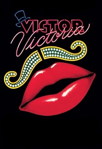 Watch Victor Victoria Online Free in HD