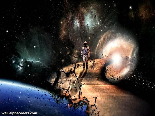 ما هو الثقب الدودي, ما هي الثقوب الدودية, الثقب الدودي, الثقوب الدودية, كيف ينشأ الثقب الدودي, تعريف الثقب الدودي, ما هي سرعة السفر في الثقوب الدودية, الثقوب الدودية والنظرية النسبية, ما الذي يبقي الثقوب الدودية مفتوحة