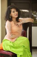 Actress Archana Veda in Salwar Kameez at Anandini   Exclusive Galleries 056 (24).jpg