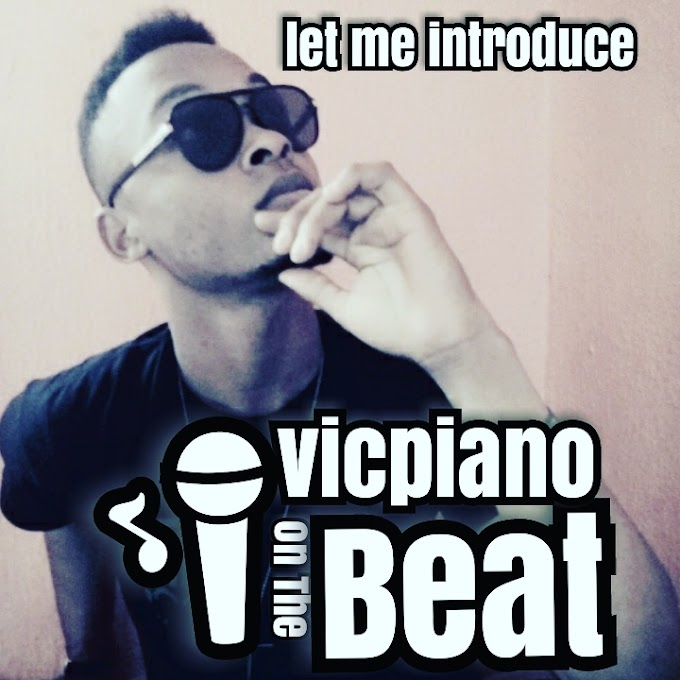 EXPECT MIND BLOWING BEATS AND INSTRUMENTALS SOON ON THIS PAGE