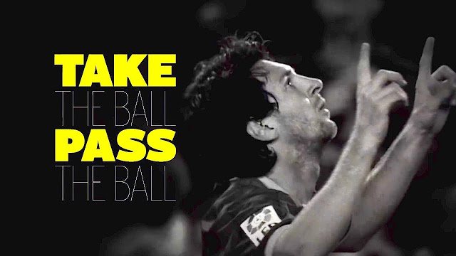 TAKE THE BALL PASS THE BALL (2018) [HD - 1.4GB] ENGLISH DOCUMENTRY Movies Full Movie Download, Free Download ENGLISH DOCUMENTRY Movies TAKE THE BALL PASS THE BALL (2018) [HD - 1.4GB] Full Movie