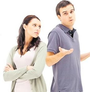 kadın erkek ilişkileri, cinsel ilişkiler