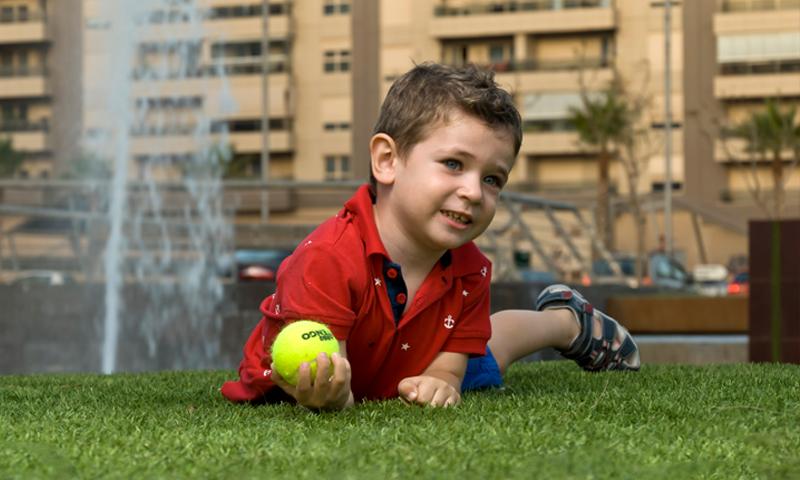 https://www.tonyrodriguezphotography.com/p/tarifas-sesiones-infantiles.html
