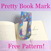 http://stringsaway.blogspot.com/2018/01/free-friday-pretty-book-mark.html