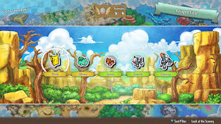 Nintendo Download, March 5, 2020: Become a Pokémon and Plunge into Dungeons