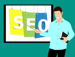 Search engine marketing,seo,social media