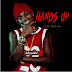New Audio | Young Dee-Hands up