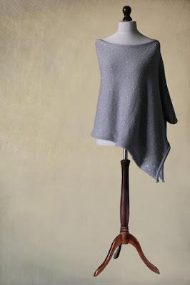 https://www.etsy.com/listing/274653912/payette-poncho-loose-knit-womens-poncho