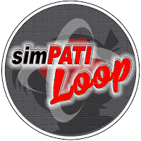 Paket Internet Murah Simpati Loop Unlimited Android