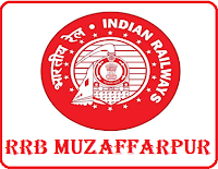 RRB Muzaffarpur , RRB Muzaffarpur  Recruitment 2018, RRB Muzaffarpur  Notification, RRB NTPC, RRB Muzaffarpur  Vacancy, RRB Muzaffarpur  Result, RRB Recruitment Apply Online, Railway Vacancy in Muzaffarpur , Latest RRB Muzaffarpur  Recruitment, Upcoming RRB Muzaffarpur  Recruitment, RRB Muzaffarpur  Admit Cards, RRB Muzaffarpur  Exam, RRB Muzaffarpur  Syllabus, RRB Muzaffarpur  Exam Date, RRB Muzaffarpur  Jobs,