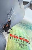 Misión imposible 5: Nación secreta (2015) ()