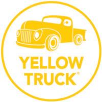 Lowongan Kerja Operation Manager PT.AAA ( Yellow Truck  Coffe ) Bandung Agustus 2016