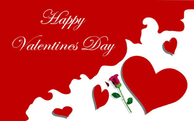 Happy Valentines Day Images For GF
