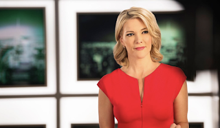 Megyn Kelly and NBC News take the gloves off in Alex Jones interview — and now he's mad