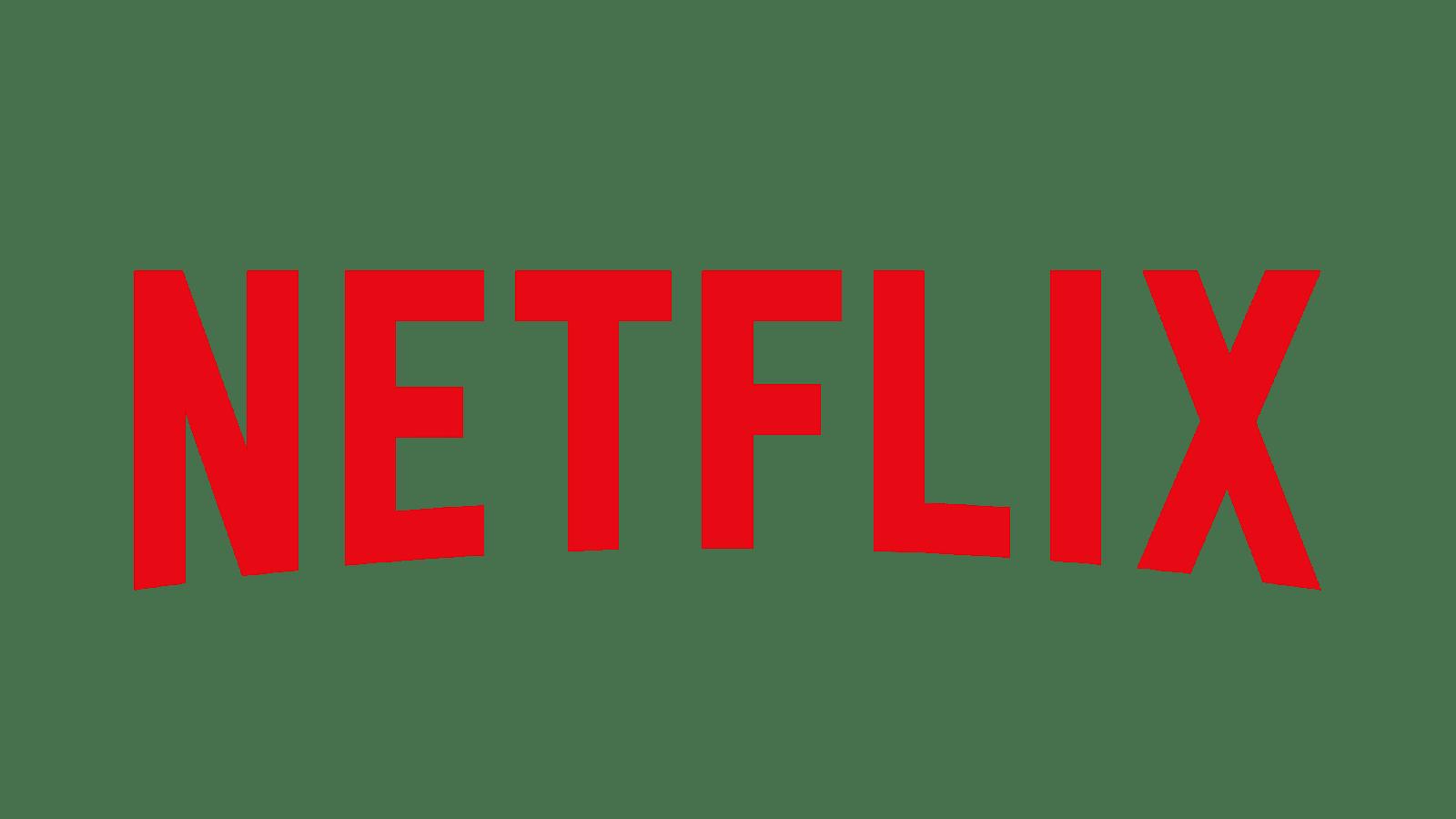 Netflix CFO David Wells Intends To Step Down