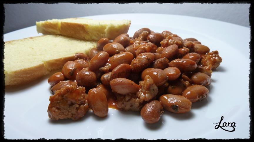 http://cucinaconlara.blogspot.it/2014/01/fagioli-alla-bud-spencer-e-terence-hill.html