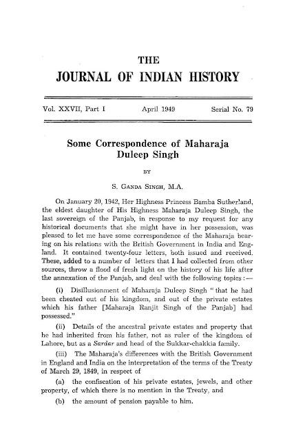 https://sikhdigitallibrary.blogspot.com/2018/11/some-correspondence-of-maharaja-duleep.html