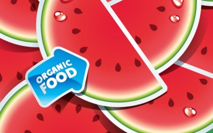 Τα 15 φρούτα & λαχανικά με τα λιγότερα φυτοφάρμακα