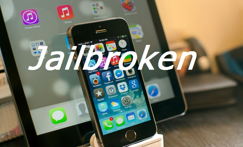 How to jailbreak your iphone ipad and ipod touch cyber pursuit so jailbreaking your iphone ipad or ipod touch means lifting all restrictions enforced by apples operating system jailbreaking enables root accessibility ccuart Images