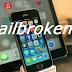 How To Jailbreak Your iPhone, iPad and iPod Touch