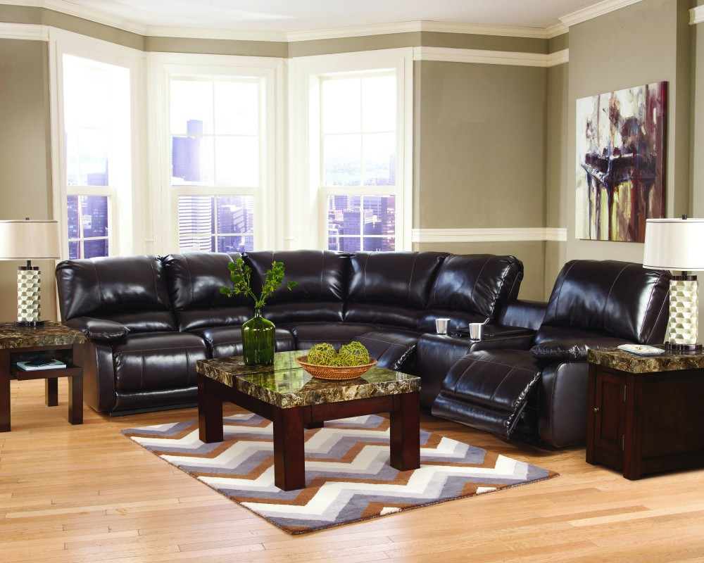 Exclusive Furniture Reviews Exclusive Furniture