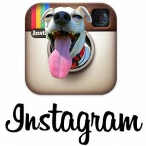 Instagram @happpyhazzzel