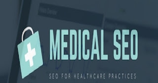 SEO for Healthcare Practices