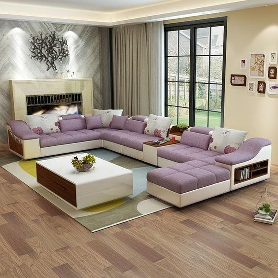 Top 50 living room sofa design ideas #part 2