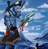 20+ Mahakal Image Bhagwan Photo Wallpaper For Mahakal Bhakt