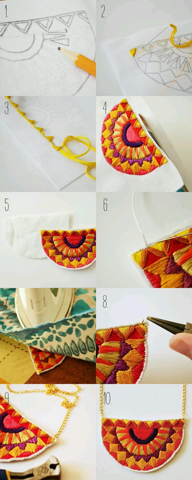 cómo_hacer_un_collar