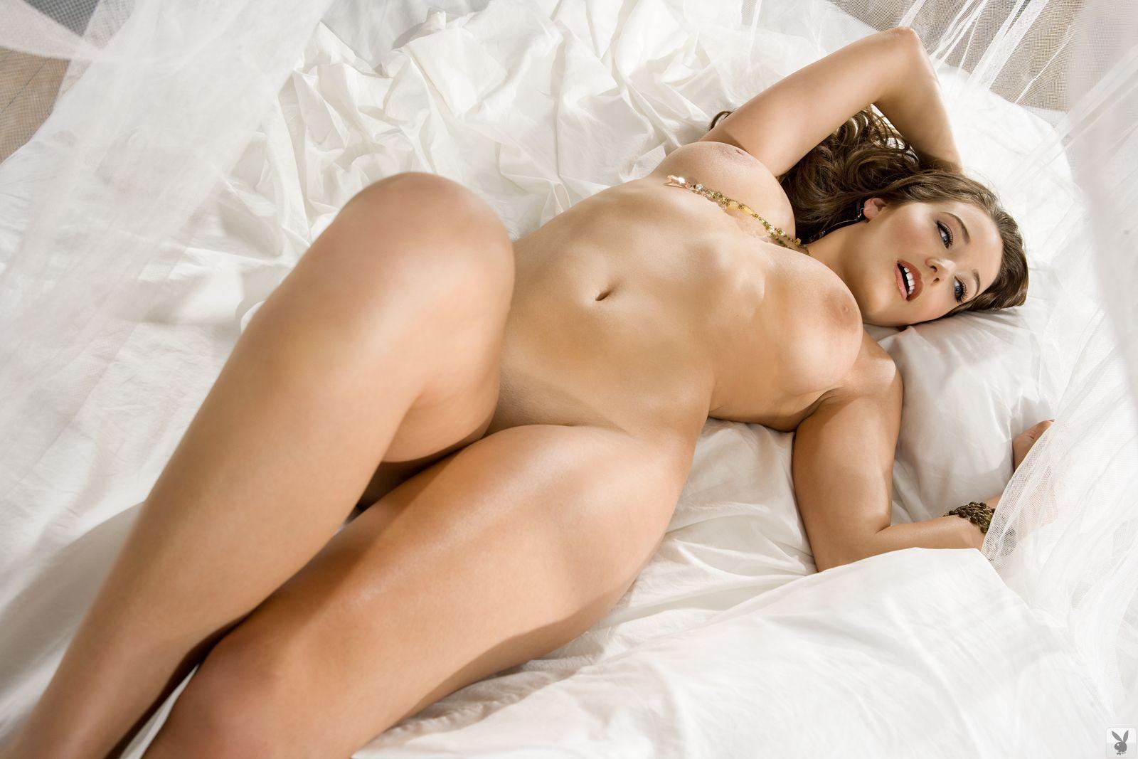 фото девушек в теле голые девушки