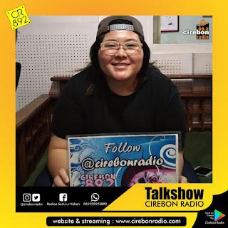 Talkshow YUKA TAMADA