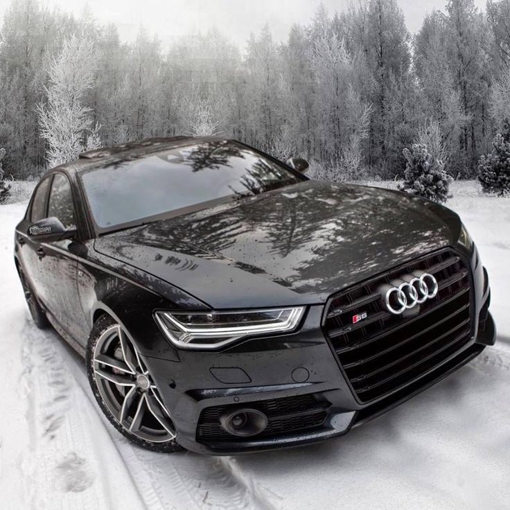 cars review concept specs price audi s6 2018 review specs price. Black Bedroom Furniture Sets. Home Design Ideas