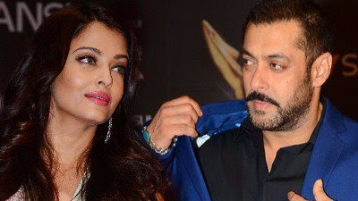 Aishwarya starts petition to aggainst Salman as goodwill ambassador