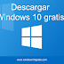Descargar Windows 10 gratis - Instalación
