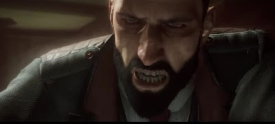 Vampyr, Strategy Guide, Tips