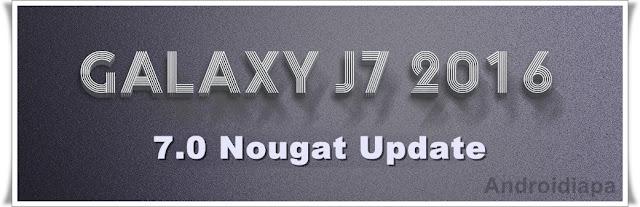 Galaxy-J7-2016-Nougat-Androidiapa