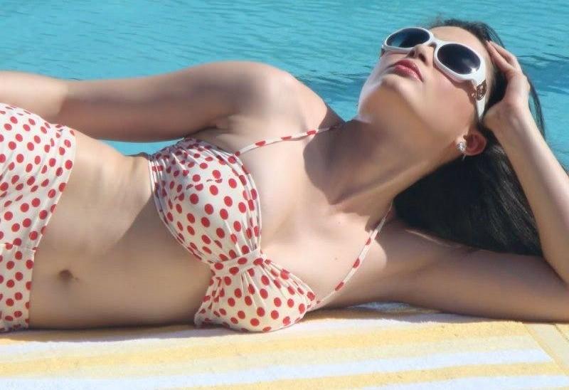 Kristine Hermosa Baby Shower - #traffic-club