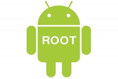 Roid Nah Melakukan Backup Ponsel Roid Yang Telah Di Root Tentu